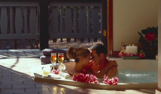 hotels list georgia romantic resorts