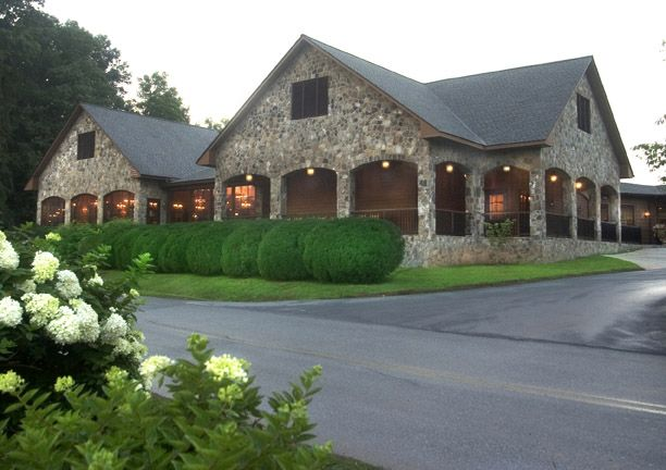 Delightful RestaurantThe Dillard HouseA ...