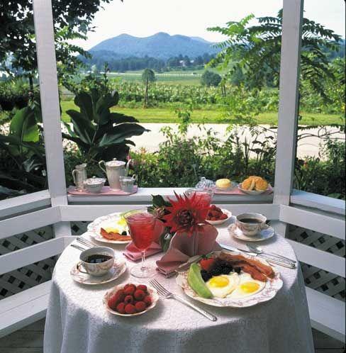 Marvelous Dining Room InteriorThe Dillard HouseDinner